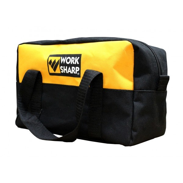сумка Work Sharp DR/PP0002759 Storage Bag