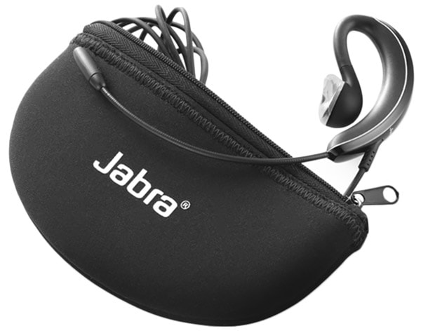 USB гарнитура для конференций Jabra UC Voice 250 MS USB