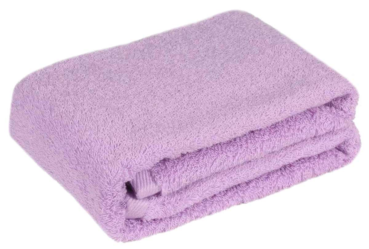 полотенце Xiaomi Purified Cotton Towel violet