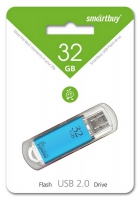 флешка USB SmartBuy V-Cut 32GB