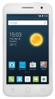 смартфон Alcatel OT4045D POP2
