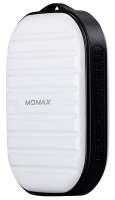 внешний аккумулятор Momax Power Bank iPower Go mini IP35D 7800 mAh