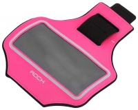 чехол для бега на руку Rock Slim Sport Armband для Apple iPhone 4,7""