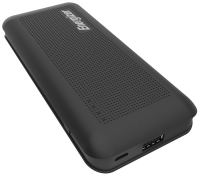 Energizer Power Bank UE10005 10000 mAh