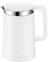 умный чайник Xiaomi Mi Smart Kettle Bluetooth (YM-K1501)