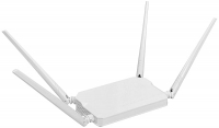 Wi-Fi маршрутизатор Tenda FH330