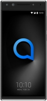 смартфон Alcatel 5 5086D 32Gb black